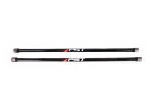 PST Releases Production Torsion Bars For C Body Mopars