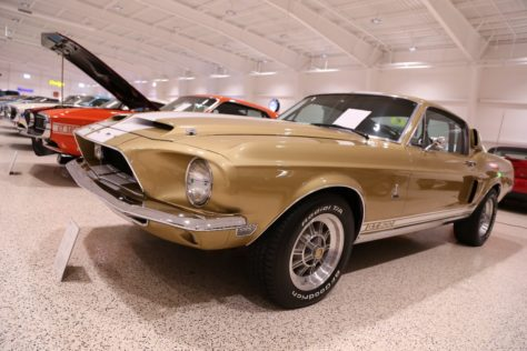 American-Muscle-Car-Museum-Tour-9471968-GT500