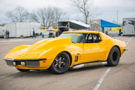 street-legal-monster-billy-gruwells-twin-turbo-1969-corvette-0126