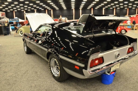 our-top-five-fords-from-the-pigeon-forge-rod-run-0044
