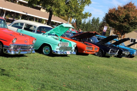 bay-area-blast-goodguys-28th-annual-autumn-get-together-0074