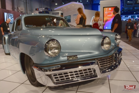 2017-sema-show-celebrity-edition-ida-automotives-gorgeous-tucker-0039