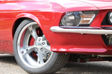 hellcat-conquering-classic-pony-packs-modern-gt500-power-0020