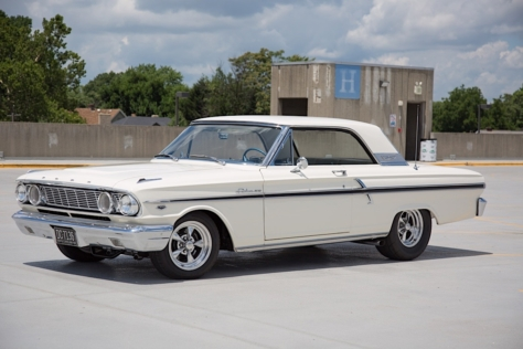 lance-tavana-built-his-reverie-of-the-perfect-fairlane-0148
