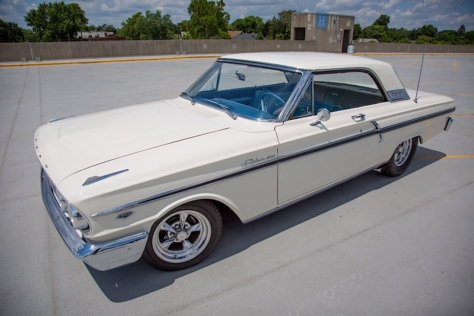 lance-tavana-built-his-reverie-of-the-perfect-fairlane-0151