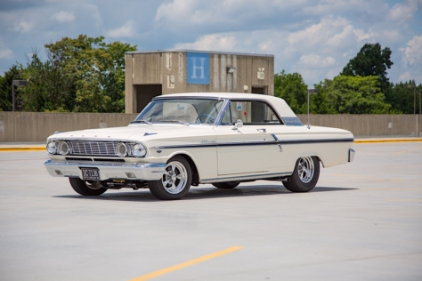 lance-tavana-built-his-reverie-of-the-perfect-fairlane-0155