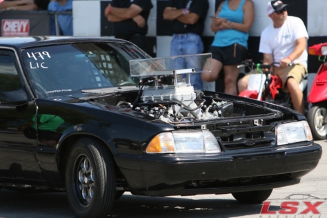 holley-ls-fest-2017-highlights-our-favorite-ls-swaps-0070