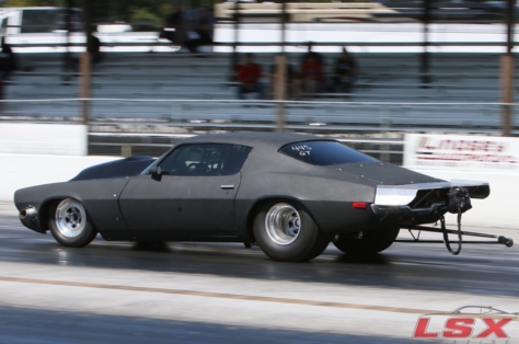 holley-ls-fest-2017-highlights-our-favorite-ls-swaps-0073