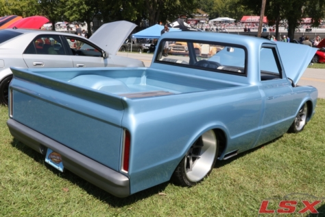 holley-ls-fest-2017-highlights-our-favorite-ls-swaps-0132