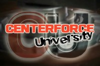 Centerforce University #1 - Get Schooled on How a Clutch Works